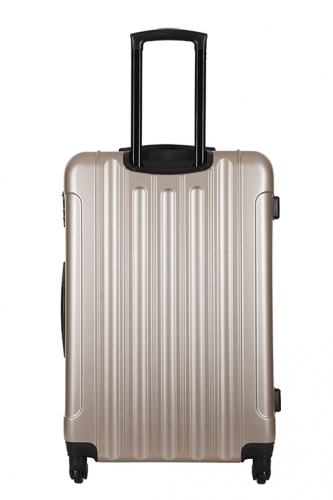 Valise - MARLEY SABLE - Taille S