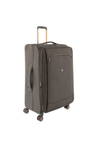 Valise  MONTMARTRE AIR IGUANE - Taille L