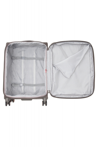 Valise  MONTMARTRE AIR IGUANE - Taille M
