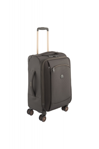 Valise  MONTMARTRE AIR  IGUANE - Taille S