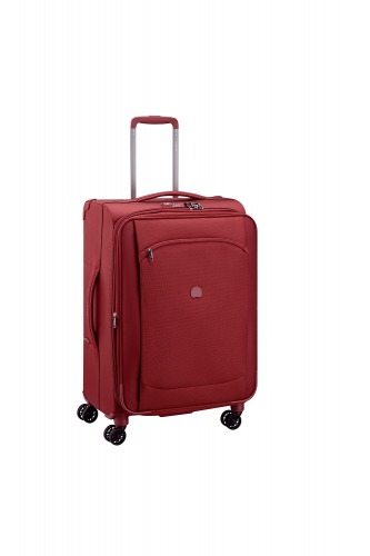Valise  MONTMARTRE AIR ROUGE - Taille M