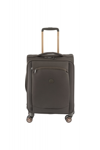 Valise  MONTMARTRE AIR SLIM IGUANE - Taille S