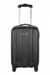 Valise - OLDHAM NOIR - Taille S