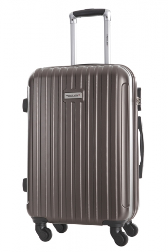Valise - PATERSON CAFE  - Taille S