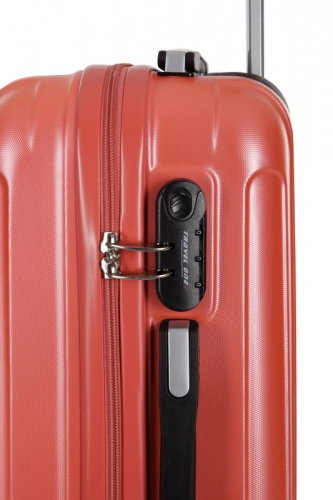 Valise - PATERSON CORAIL - Taille M