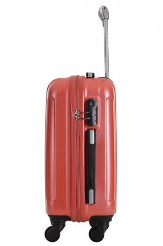 Valise - PATERSON CORAIL - Taille S