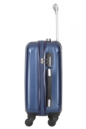 Valise - PATERSON  MARINE - Taille M