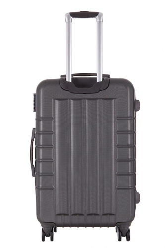 Valise - PERSES GRIS - Taille L