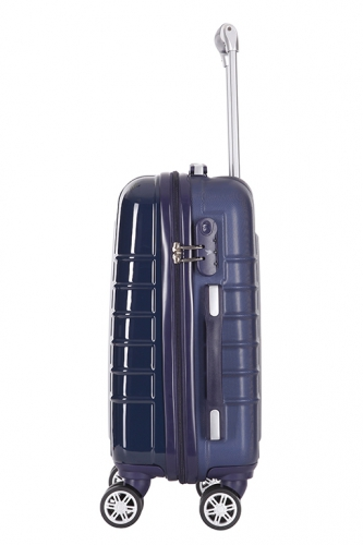 Valise - PERSES MARINE - Taille L