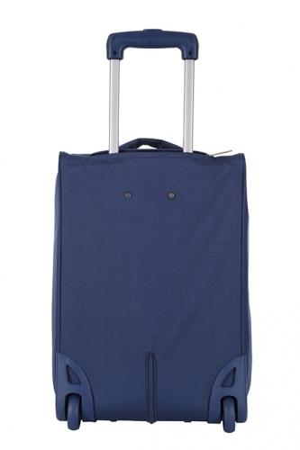 Valise pliable   Low Cost - ANDALUS MARINE