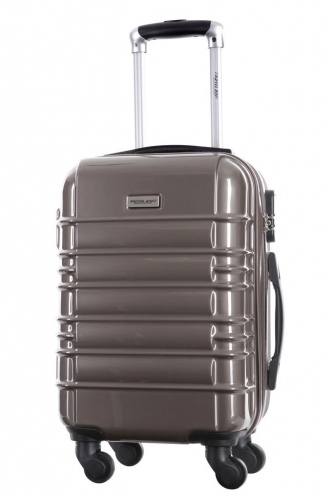 Valise -  PRINCETON  CAFE  - Taille S