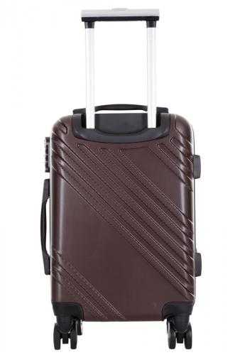 Valise -  ROSCIANO CAFE - Taille S