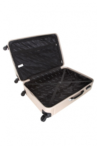 Valise - SHIELDS SABLE - Taille S