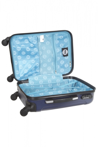 Valise - SPRING MARINE - Taille M