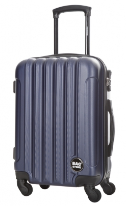 Valise - SPRING MARINE - Taille S