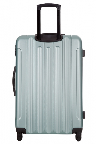 Valise - SPRING VERT - Taille M