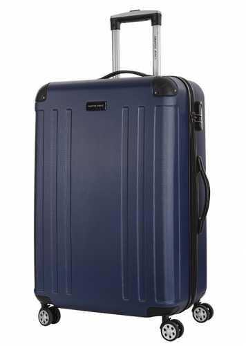 Valise - SWAN BLEU - Taille S