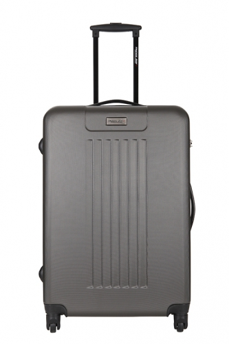 Valise - UTRERA GRIS - Taille L