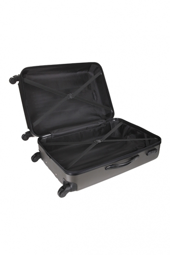 Valise - UTRERA GRIS - Taille M