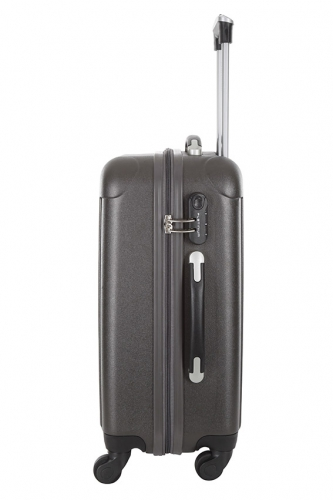 Valise - WALSALL GRIS - Taille S
