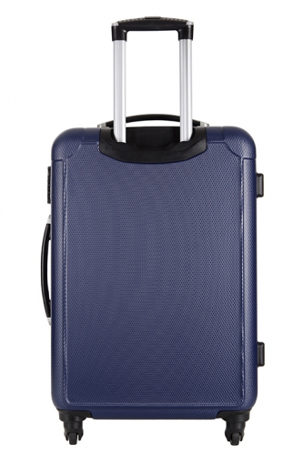 Valise - WALSALL MARINE - Taille S