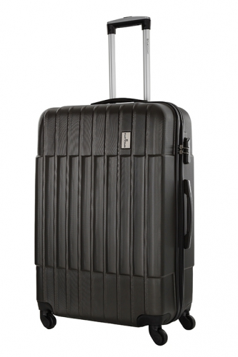 Valise - WANDS GRIS - Taille M