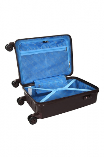 Valise - WATFORD CAFE - Taille S