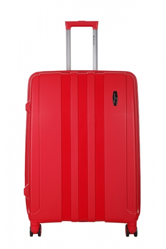 Valise - WATFORD ROUGE- Taille S