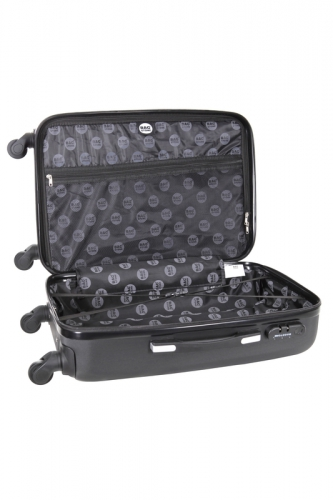 Valise - WENDY  IMPRIME - Taille M