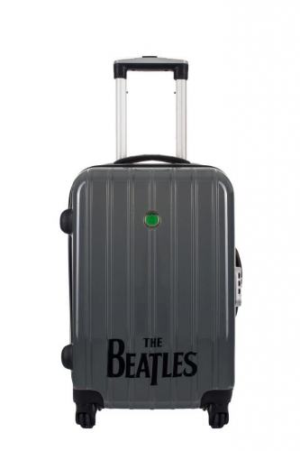 Valise - WHITE GRIS - Taille M
