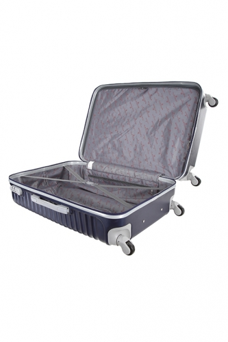 Valise - WORCESTER MARINE - Taille M