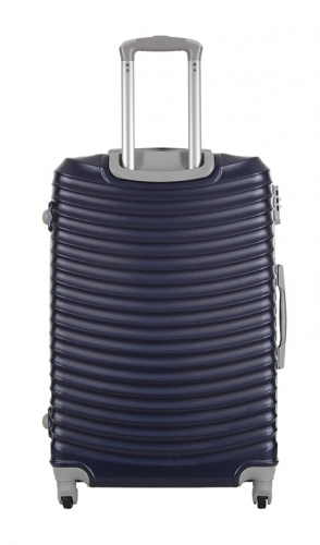 Valise - WORCESTER MARINE - Taille S