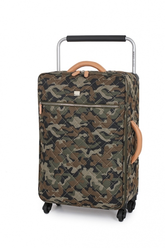 Valise - WORLD'S LIGHTEST SAND CAMO - Taille M