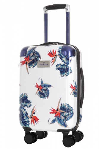 Valise - ZOLA IMPRIME - Taille L