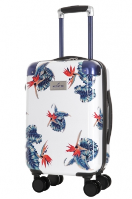 Valise - ZOLA IMPRIME - Taille S