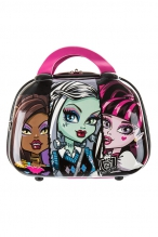 Vanity - MONSTER HIGH